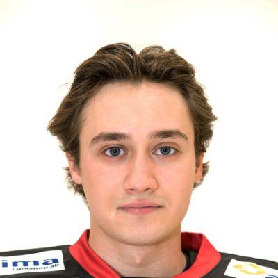 Dmitri Iskornev