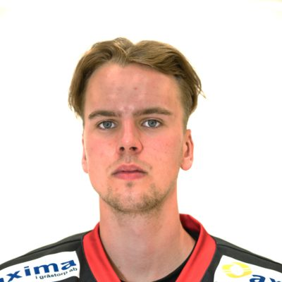 Martin Berntsson