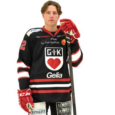 Nils Ekblad