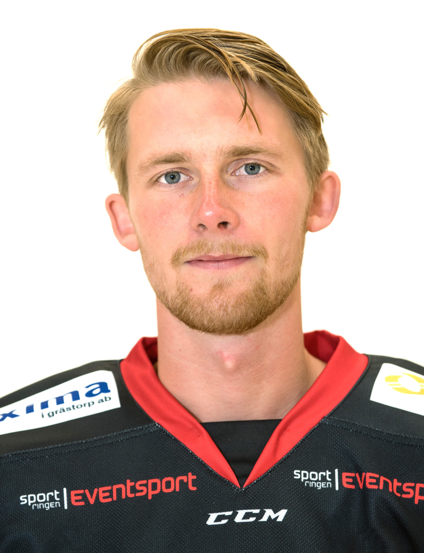 Tim Brattström