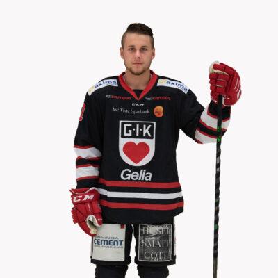 81 Marek Rubner