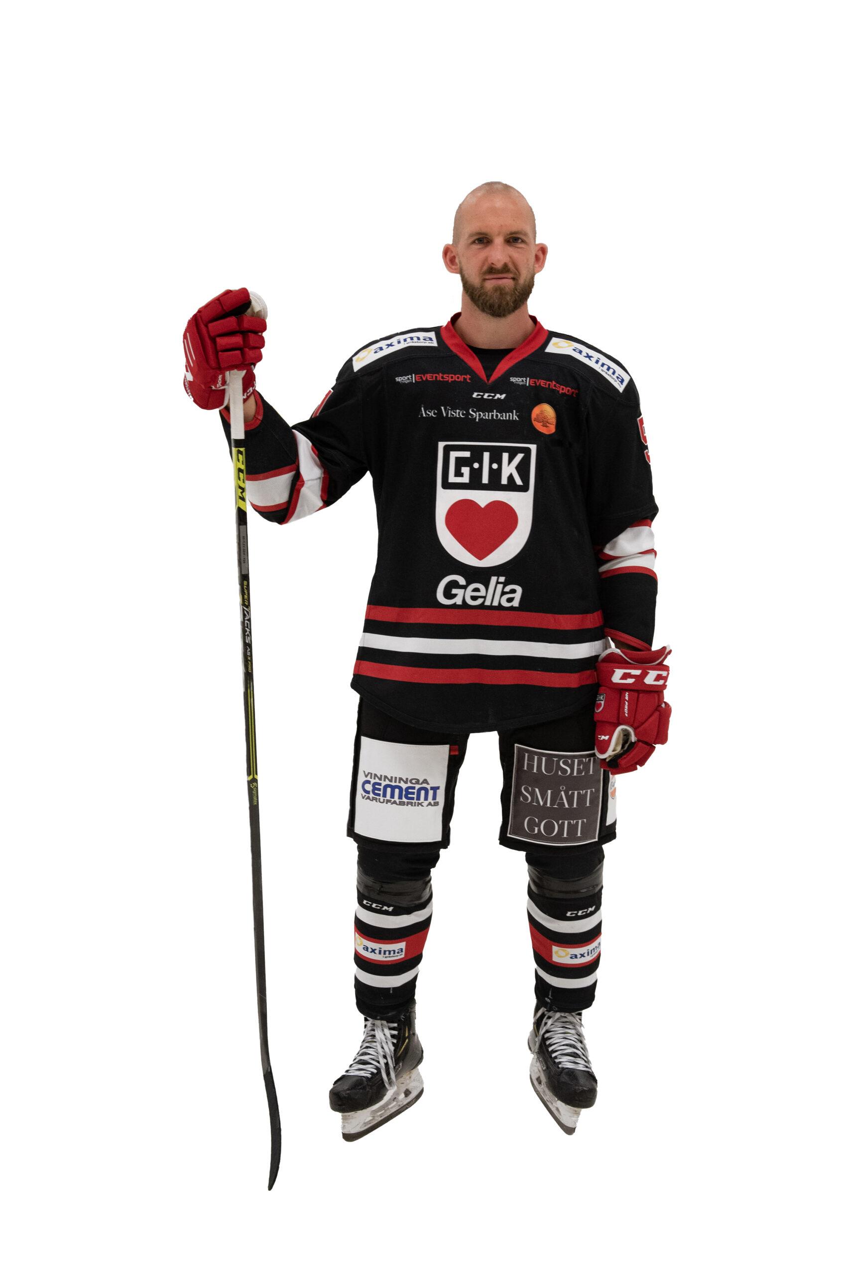 Petr Chaloupka